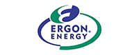 Ergon Energy Queensland