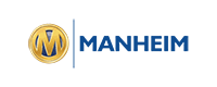 Manheim Truck Auctions