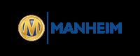 Manheim Truck Auctions