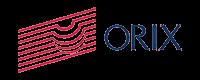 ORIX Truck Rentals