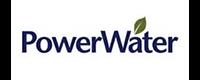 Power Water Darwin