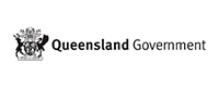 QLD-State-Government