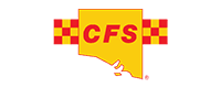 SACFS South Australia Country Fire Service