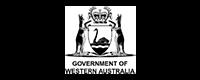 WA-State-Government