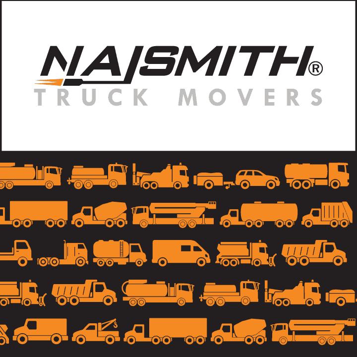 Truck Movers Australia