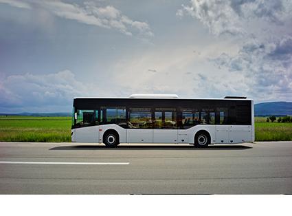 School Bus Relocations